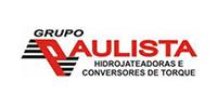 grupo paulista