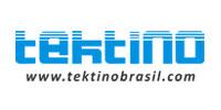 tektinobrasil